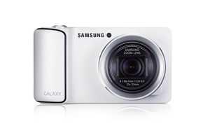 GALAXY-Camera_Front