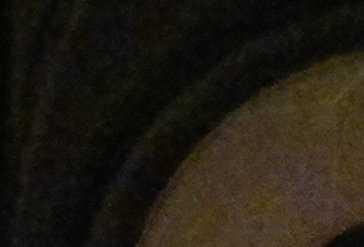 2012-09-21-1184