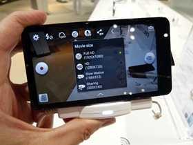 Samsung Galaxy Camera (24)