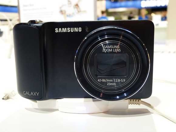 Samsung Galaxy Camera (36)
