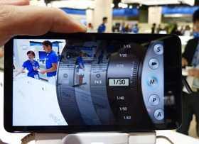 Samsung Galaxy Camera (4)